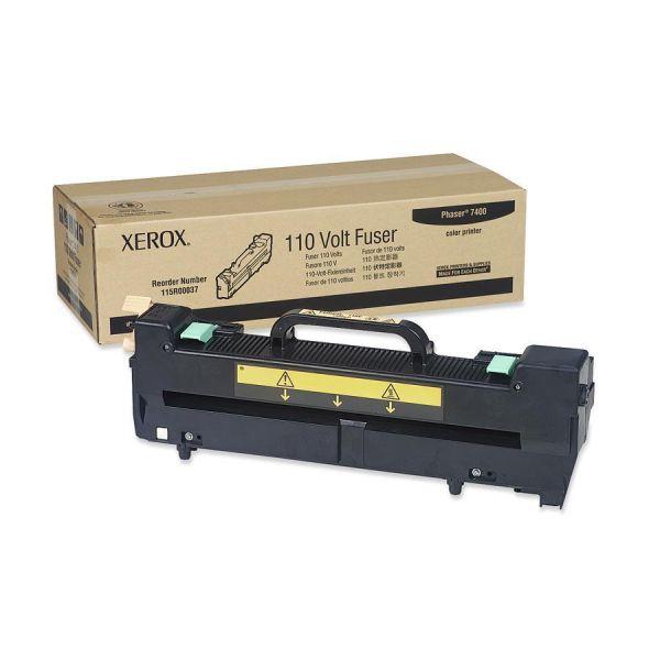 Xerox Fuser For Phaser 7400 Printer