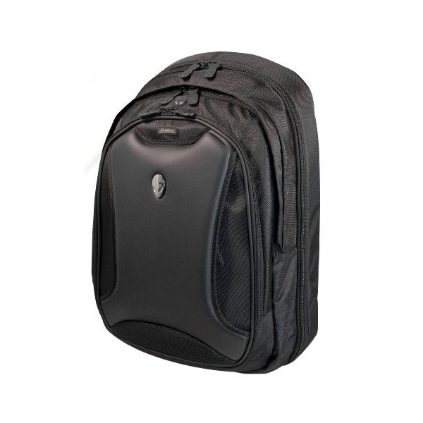 Alienware Orion M18x Backpack (ScanFast)
