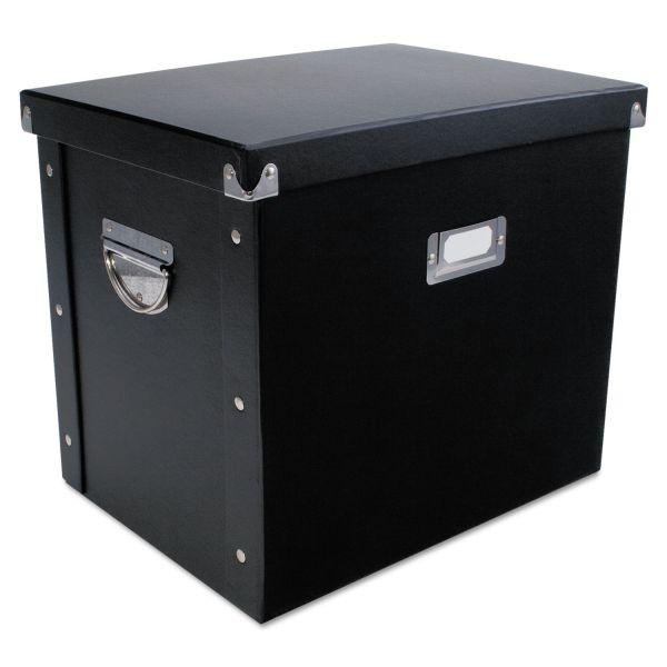 Advantus Hanging File Box