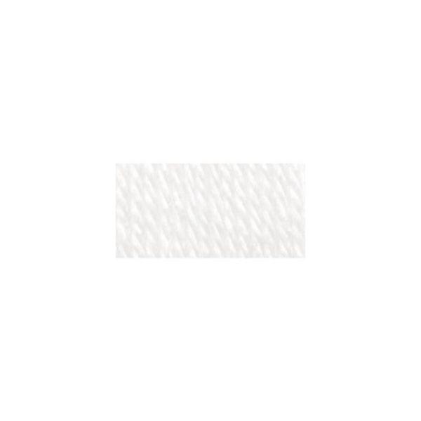 Patons Beehive Baby Sport Yarn - Angel White