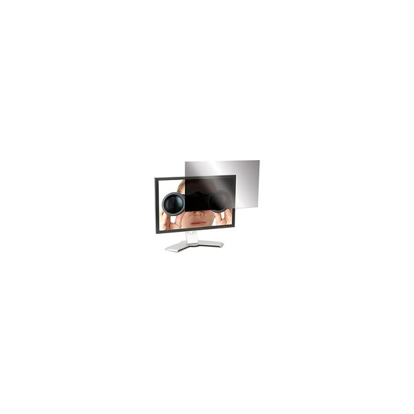 Targus ASF201WUSZ Privacy Widescreen Filter