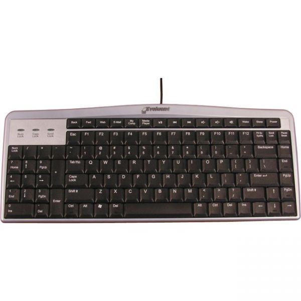Evoluent KB1 Keyboard