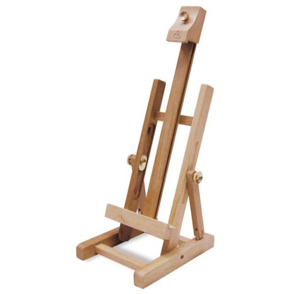 Naples Tabletop Easel