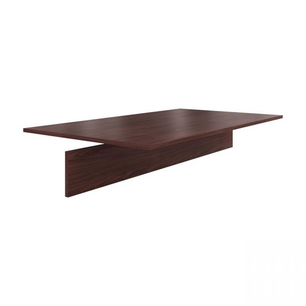 """HON Preside Laminate Table Top 