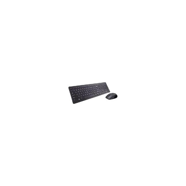 Protect Dell KM632 Combo Keyboard & Mouse Cover
