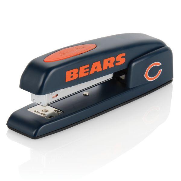 Swingline® NFL Chicago Bears 747 Business Stapler