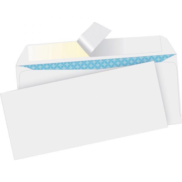Business Source #10 Business Envelopes