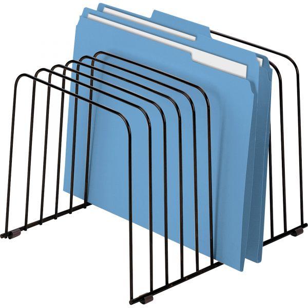 Fellowes Wire Desktop Organizer