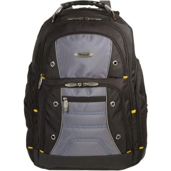 Targus Drifter II Laptop Backpack