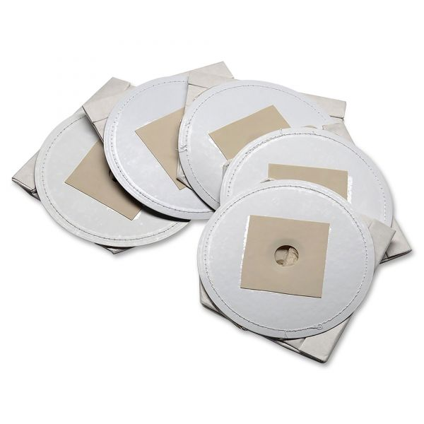 DataVac Disposable Bags for Pro Cleaning Systems