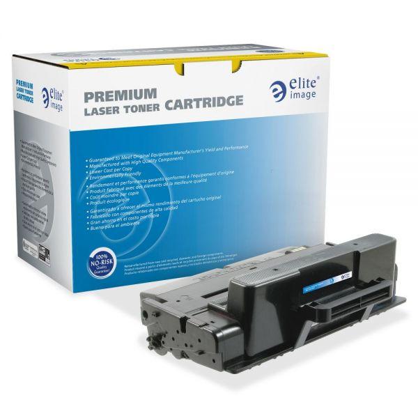 Elite Image Remanufactured Samsung MLTD205E Toner Cartridge