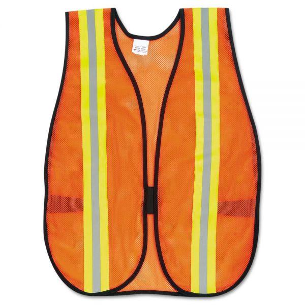 MCR Safety Vest