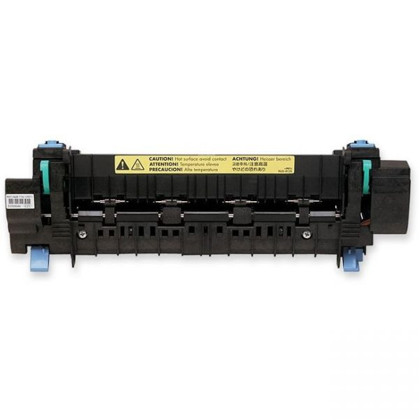 HP Q3655A/3658A Toner Cartridges