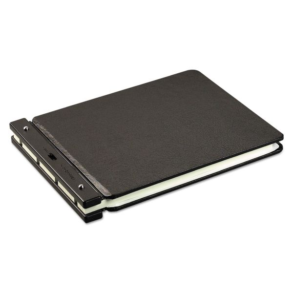 Wilson Jones Raven Post Binder