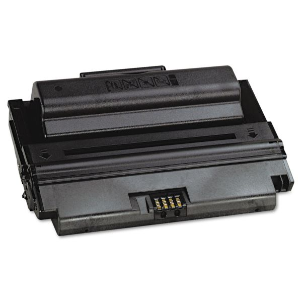Xerox 108R00795 Black High Yield Toner Cartridge