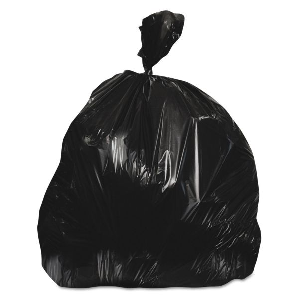 Heritage 55 Gallon Trash Bags