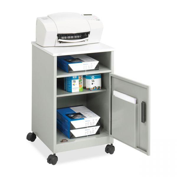 Safco 1871GR Printer Stand