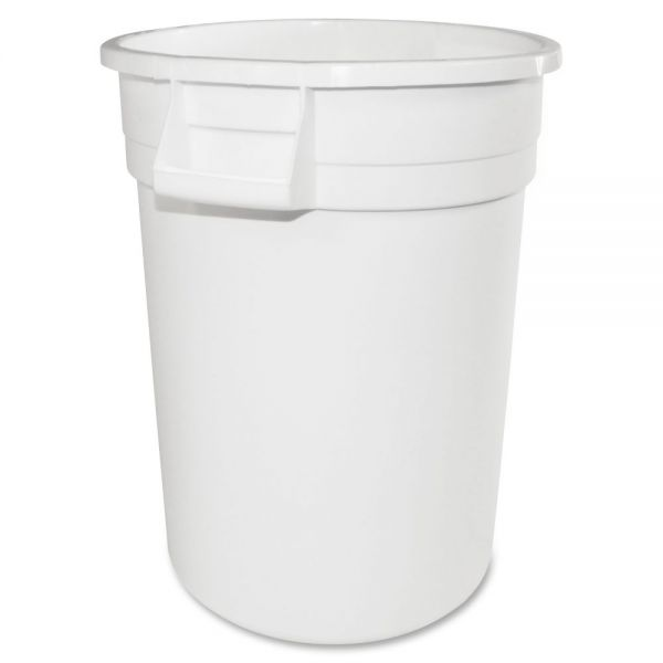 Gator 10 Gallon Trash Can