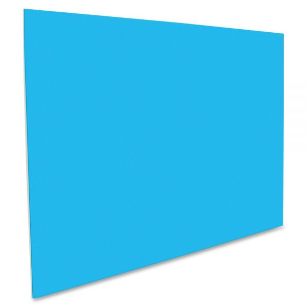 Elmer's Neon Color Foam Boards