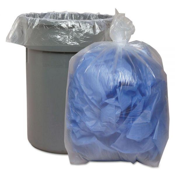 Boardwalk 60 Gallon Trash Bags