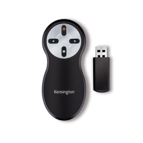 Kensington 33374 Presentation Pointer