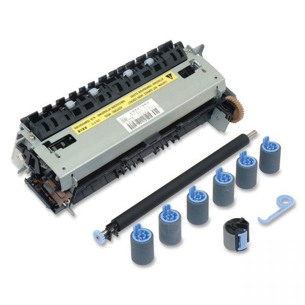 Image1 C411867909RF Maintenance Kit