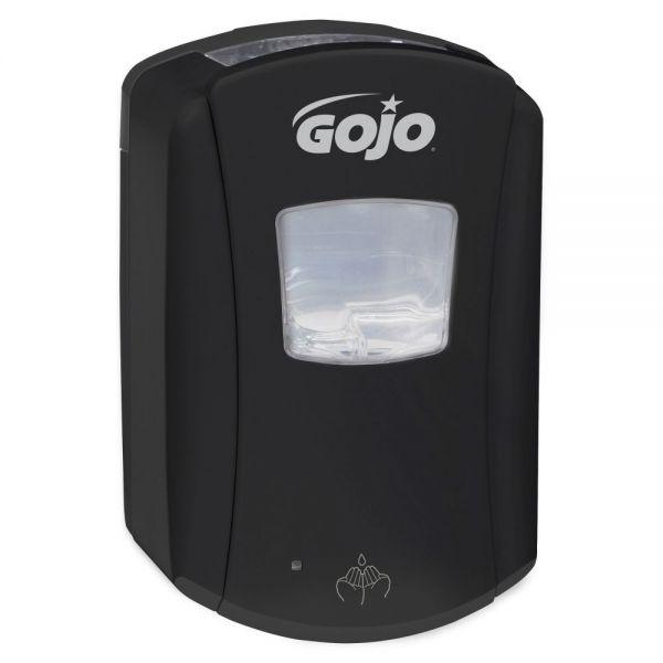 Gojo LTX-7 Touch-free Soap Dispenser