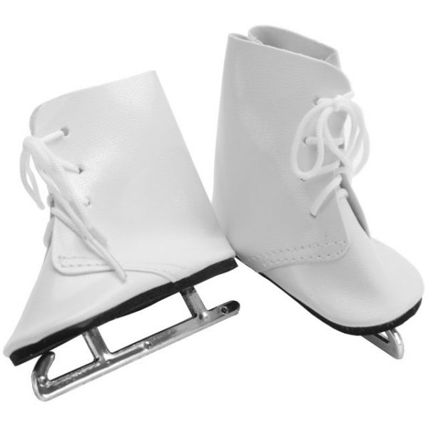 Springfield Collection Ice Skates