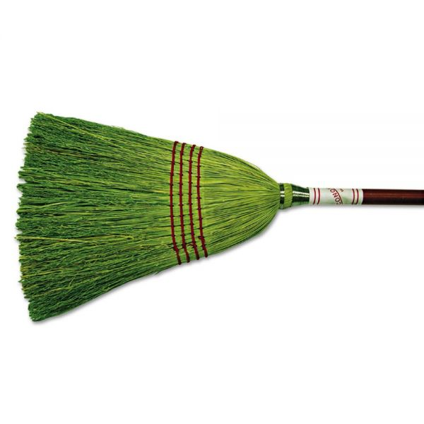 Anchor Brand Economy Brooms