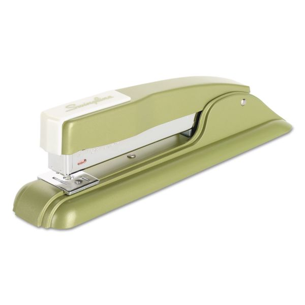 Swingline Legacy #27 Retro Stapler