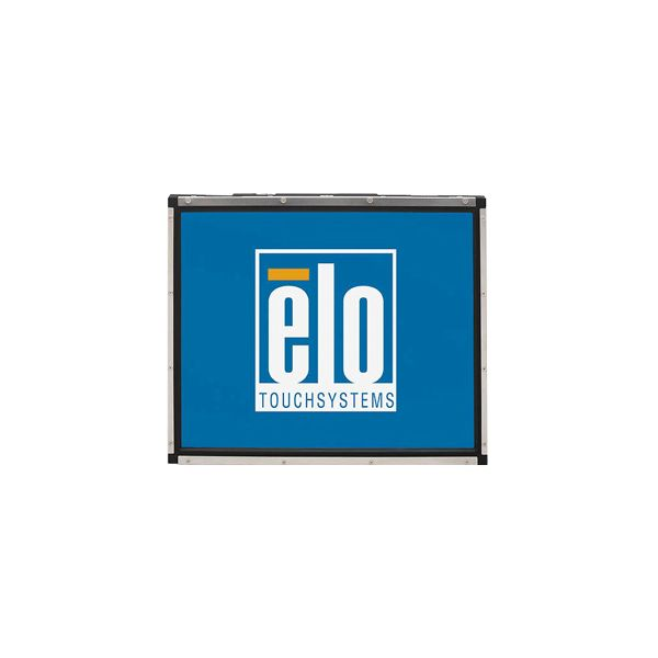 """Elo 1739L 17"""" Open-frame LCD Touchscreen Monitor - 5:4 - 7.20 ms"""