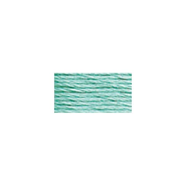 DMC Six Strand Embroidery Floss (964)