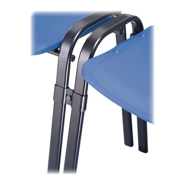Safco Contour Stack Chair Connectors