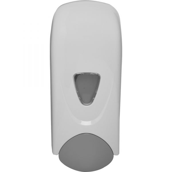 Genuine Joe Manual Liquid Soap Dispenser