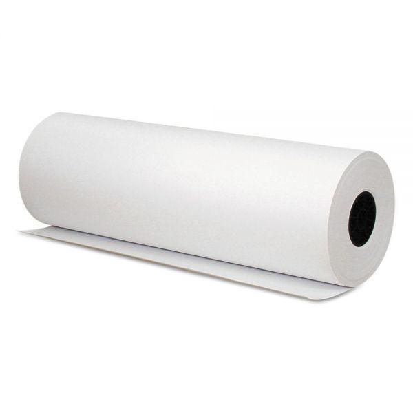Boardwalk Butcher Paper Roll
