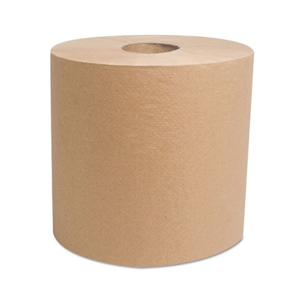 Cascades North River Hardwound Paper Towel Rolls