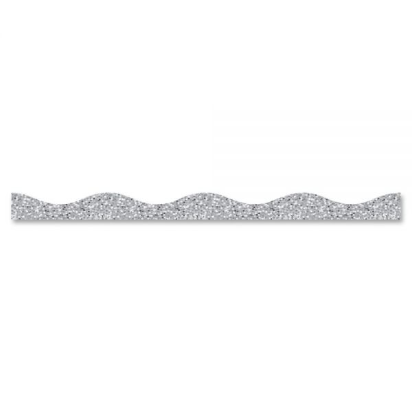 Ashley Sparkle Magnetic Decorative Border