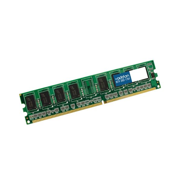 JEDEC Standard Factory Original 8GB DDR3-1600MHz Unbuffered ECC Dual Rank x8 1.5V 240-pin CL11 UDIMM