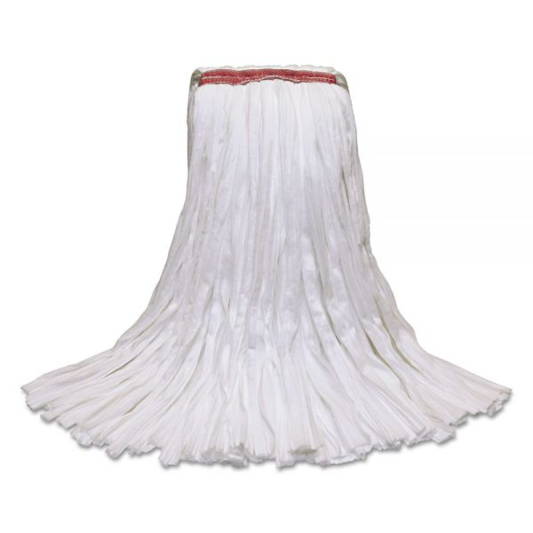 O-Cedar Commercial MaxiSorb Mop Heads