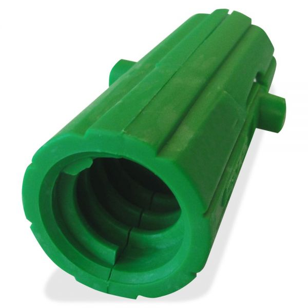 Unger AquaDozer Mounting Adapter for Squeegee