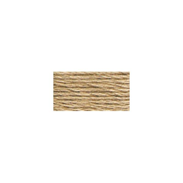 DMC Six Strand Embroidery Floss (3864)