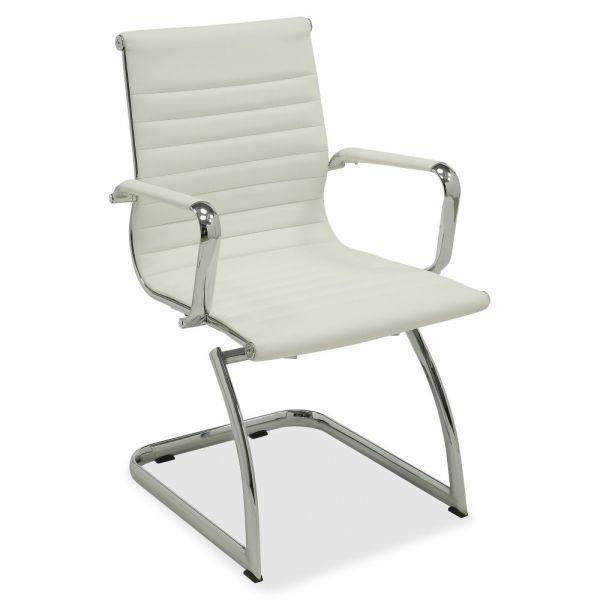 Lorell Modern Guest Chairs