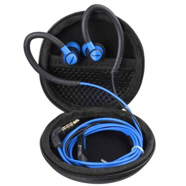 Enermax EAE01 Sports Earphones