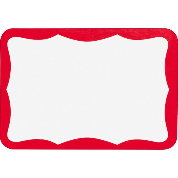 Business Source Name Tags