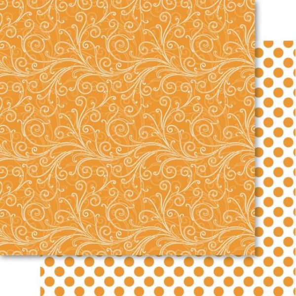 Fusion Double-Sided Cardstock