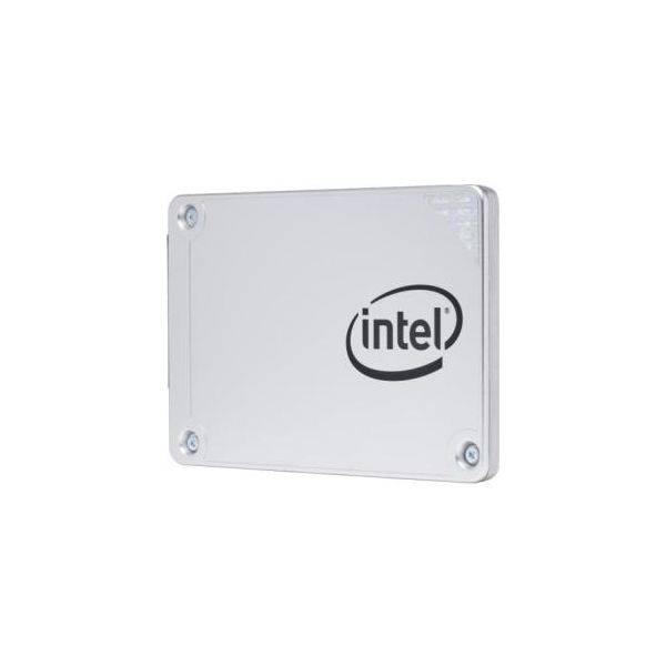 "Intel DC S3100 480 GB 2.5"" Internal Solid State Drive"