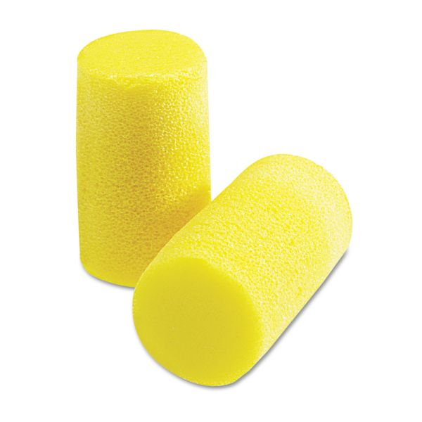 E-A-R Classic Earplugs in Pillow Paks