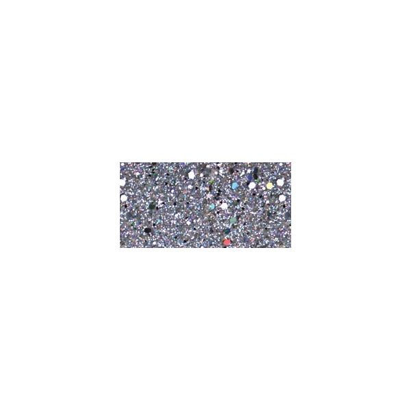 Stampendous Halo Glitter Mix .74oz
