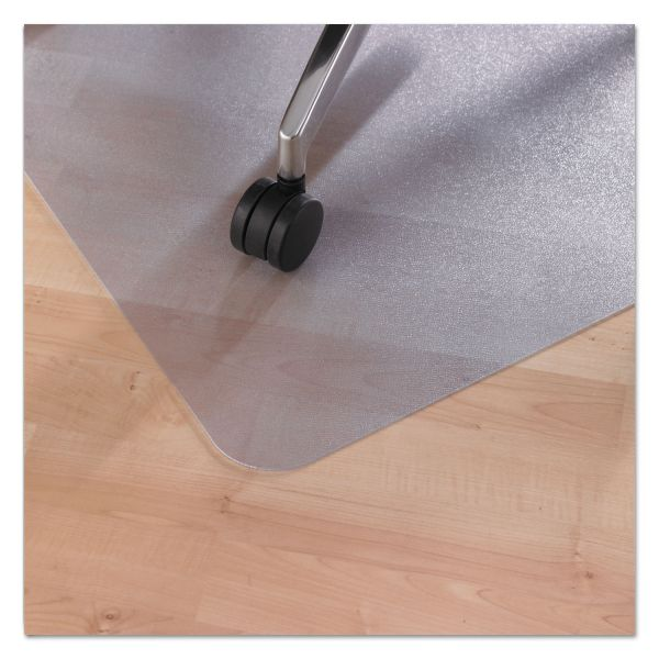 EcoTex Revolutionmat Recycled Hard Floor Chair Mat