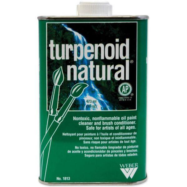 Natural Turpenoid